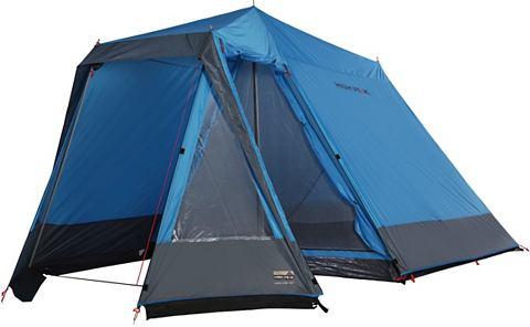 HIGH PEAK Палатка 4 люди »Colorado 180&laq...