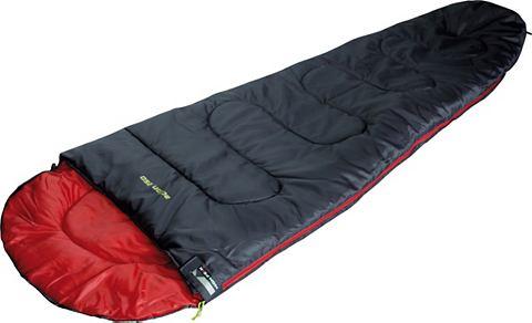 Высокий Peak мешок спальный спальник &...