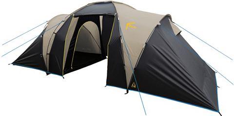 Палатка 6 люди »Bari 6«