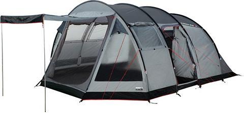 Высокий Peak палатка 6 люди »Dur...