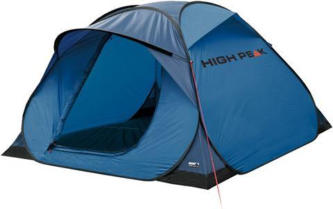 HIGH PEAK Палатка »Hyperdome 3« 3 лю...
