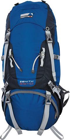 Высокий Peak рюкзак туристический &raq...