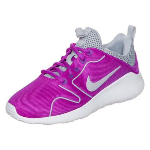 Kaishi 2.0 кроссовки для женсщин