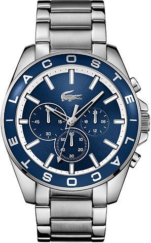 Часы-хронограф »WESTPORT 2010856...