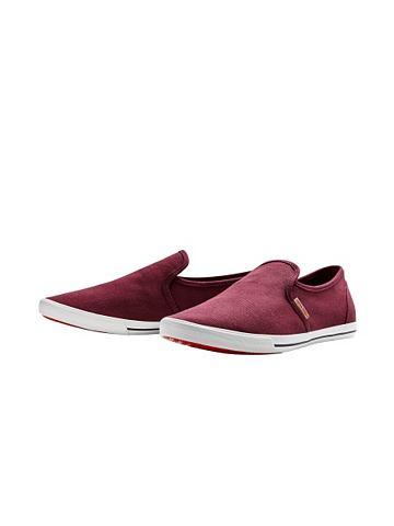 Jack & Jones Rote туфли