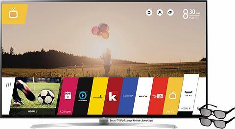 75UH855V LED Fernseher 190 cm (75 Zoll...