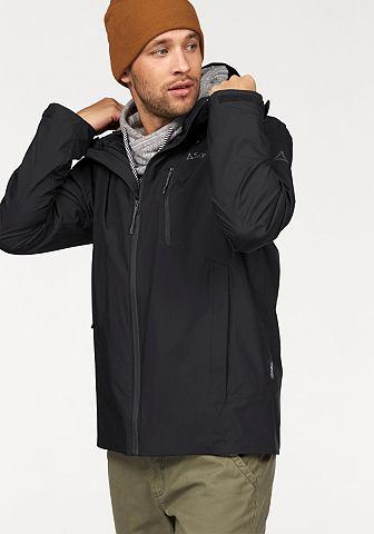 Schöffel Куртка »BARENT&laq...