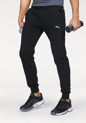 Брюки для бега »ESS кофта брюки&...