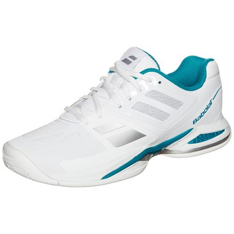 Propulse Team AC кроссовки для тенниса...