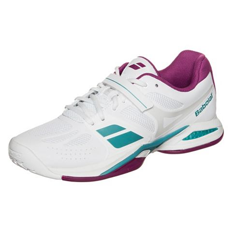 BABOLAT Propulse All Court кроссовки для тенни...