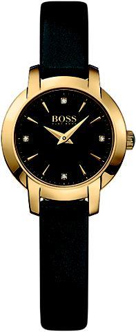 Часы »LADIES SUCCESS 1502383&laq...