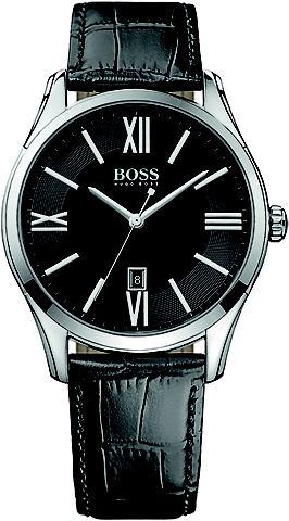 Часы »AMBASSADOR ROUND 1513022&l...
