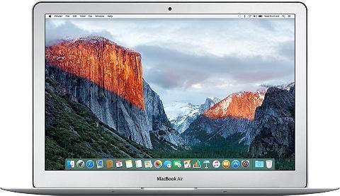 """Mac Book Air 133"""" 128 GB SSD"""