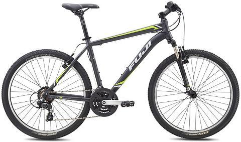 Herren велосипед Alu MTB 26 Zoll 21 Ga...