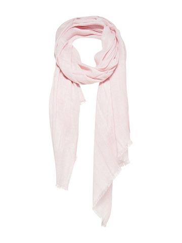Melange- шарф