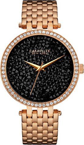 Часы »Crystal юбка 44L231«...