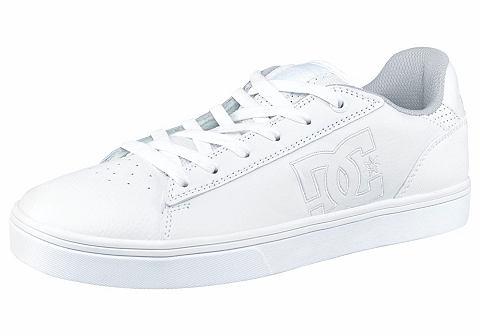 DC туфли кроссовки »Notch M Shoe...