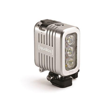 Videoleuchte / LED лампа speziell f