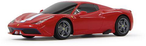 RC автомобиль »Ferrari 458 Speci...