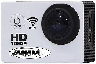 Action Cam »Camera Full HD Pro W...