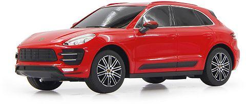RC автомобиль »Porsche Macan Tur...