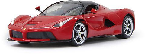 "RC-Auto ""Ferrari LaFerrari 40MHz ..."