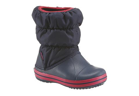 Сапоги »Winter Puff ботинки Kids...