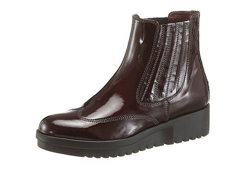 Marc O'Polo ботинки