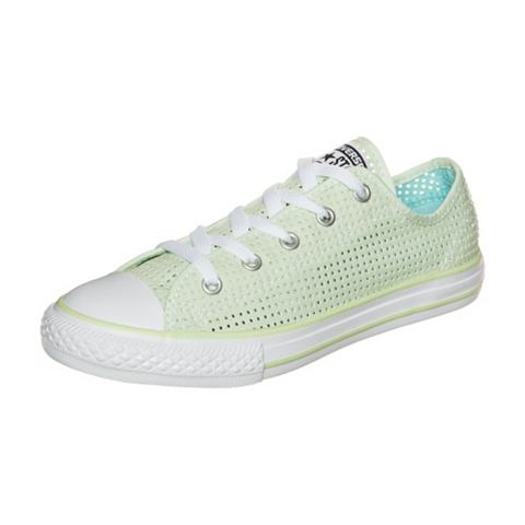 Chuck Taylor All Star OX кроссовки Kin...