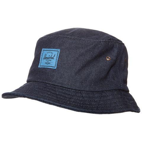 Lake шляпа