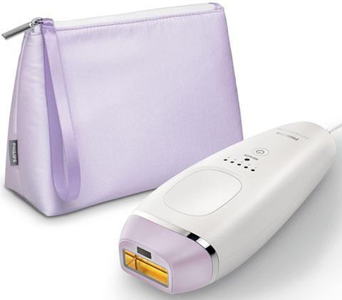 Эпилятор BRI863/00 Lumea Essential Anz...