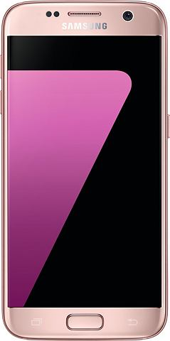 Galaxy S7 смартфон (129 cm / 51 Zoll)