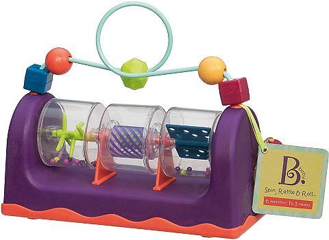 B.toys игрушка на развитие моторики с ...