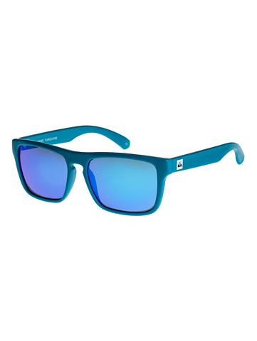 Солнцезащитные очки »Small Fry&l...