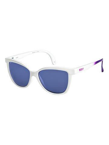 Солнцезащитные очки »Coco«...