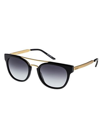 Солнцезащитные очки »Bridget&laq...