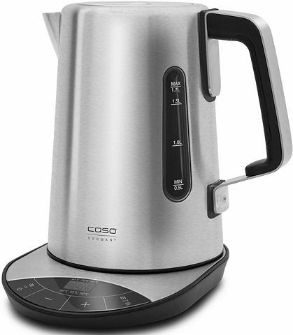 Чайник CASO WK2500 17 Liter 2500 Watt