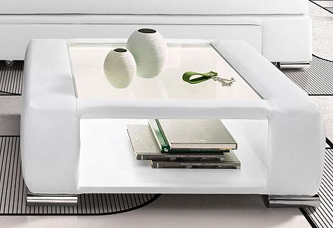 INOSIGN Журнальный столик и тумбочка в einem