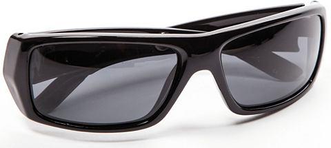 Солнцезащитные очки » Einzelbril...