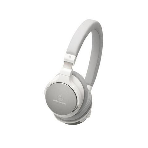 On-Ear наушники »ATH-SR5BT&laquo...