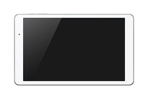 Media Pad T2 Pro LTE