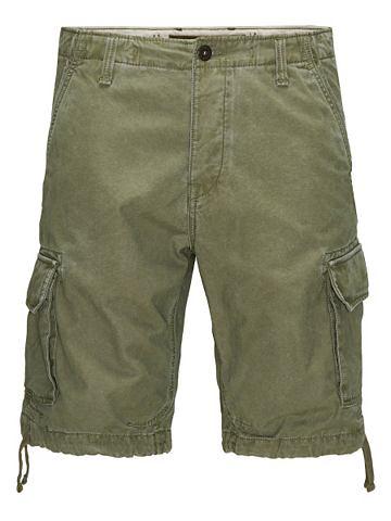 Jack & Jones Gary шорты карго