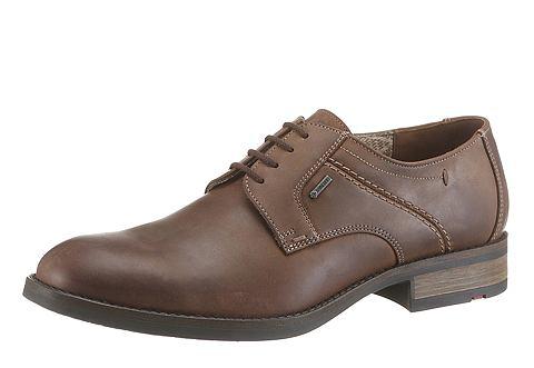 Ботинки со шнуровкой »Velo&laquo...