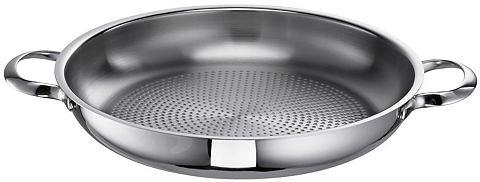 ® сковорода с Allherd-Kupferboden ...