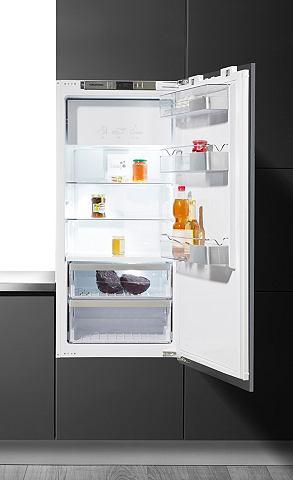 Встроенный холодильник 1225 cm hoch 55...