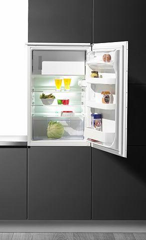 Dekorfähiger встроенный холодильн...