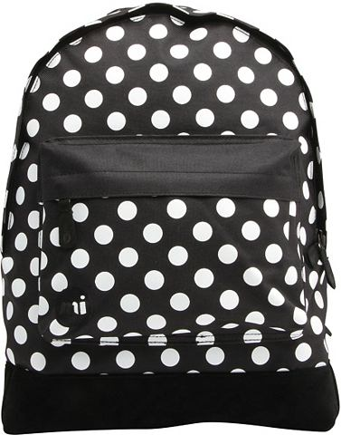 Рюкзак с 15 Zoll отсек для ноутбук а &...