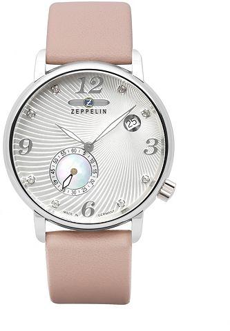Часы »LUNA 7631-4«