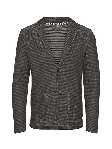 Jack & Jones Bязаный пиджак