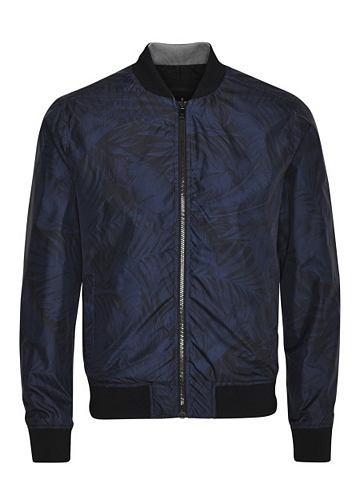 Jack & Jones Wendbare блузон куртк...